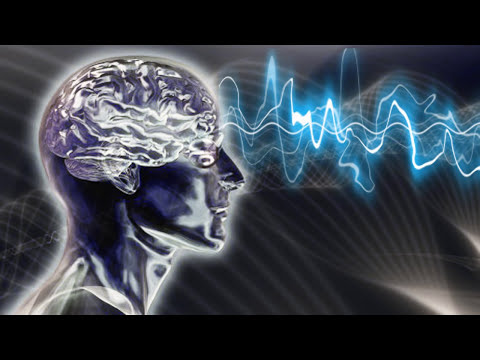 [Ultra DeepMeditation] - Binaural Beats