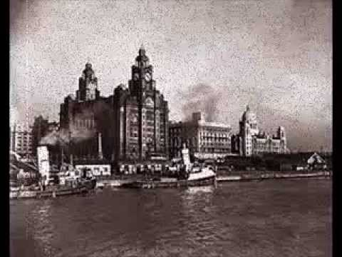 Dubliners - I Wish I Was Back In Liverpool