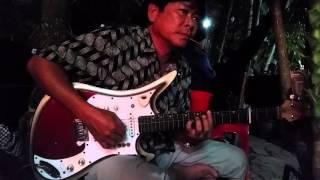 nhạc sỹ trung hiếu ( chiều hạ vàng classic)