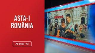 Asta-i Romania (17.02.2019) - Detalii incredibile! | Mama suspecta in dosarul de 780.000 de euro!