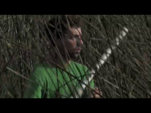 Historias Extraordinarias - Parte 1 - Película completa - (2008)