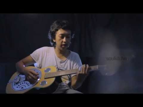 Jobless Blues - Herry Firmansyahthe Whiter Mood video
