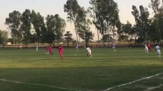 Football Kala Sanghian