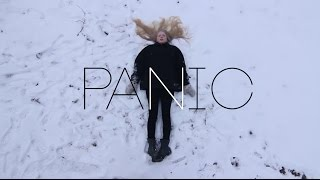 Panic | CIFF 2014 Youth Best Short Film