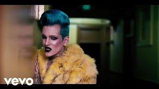 Jeffree Star - Love to My Cobain (Directors Cut)