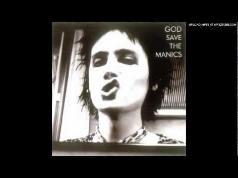 Manic Street Preachers - Picturesque