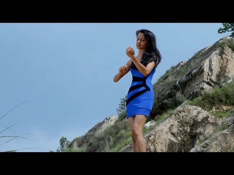 Maya Ho - Rabee RS | New Nepali Pop Song 2014