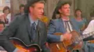 Watch Br549 Cherokee Boogie video