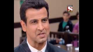 Adaalat - Bengali - Episode - 114 - Theater