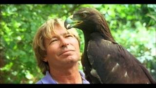 Watch John Denver Summer video
