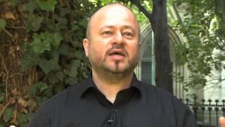 Offene Kirche Elisabethen: Wo sind die Grenzen?