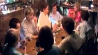 Calendar Girls (2003) - Official Trailer