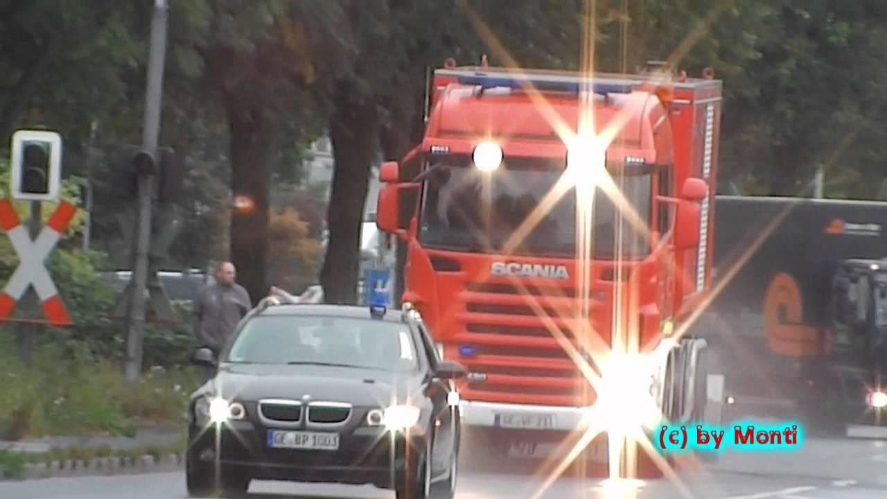 blue movie krefeld escort gelsenkirchen