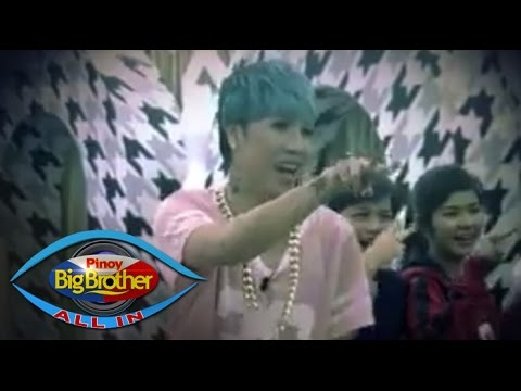 PBB ALL IN Vice Ganda Enters Bahay Ni Kuya Teaser