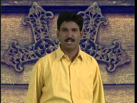 Masih Song Chhad Zindgi Purani video
