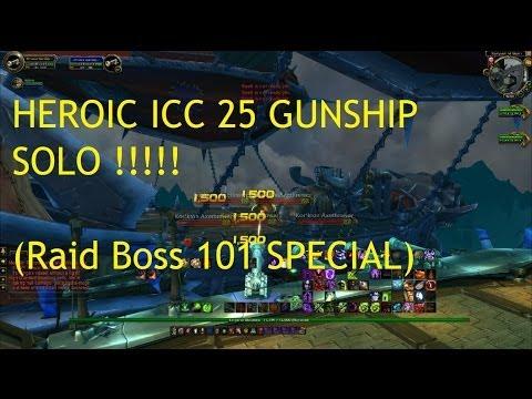 icc raid guide