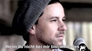 Seit Ich Dich Kenn-Joel Brandenstein Und Umut Anil(cover)