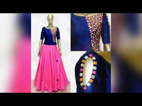Stylish fashion designs|long maxxi|party wear|umbrella suit|engagement dresses design|Stylish beauti
