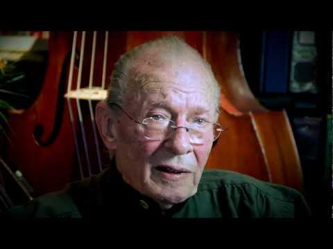 Joe Byrd Remembers