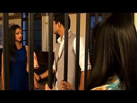 Roshni Gets Angry On Vaidehi In 'Sasural Simar Ka' | #TellyTopUp