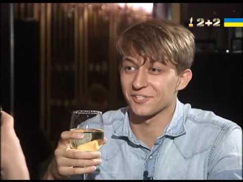 Хто така насправді Надія Савченко - Секретні матеріали