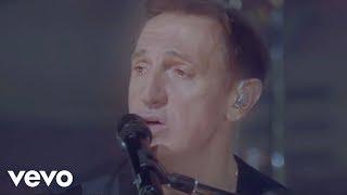Franco De Vita (Франко Де Вита) ft. Axel - Esta Vez