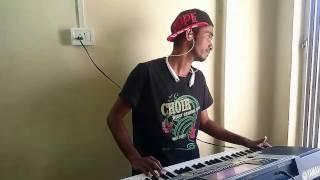 download lagu Bade Miya Chothe Miyaa Song Piano Cover 🎹 Must gratis
