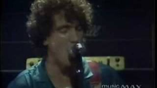 Cold Chisel - Best Kept Lies