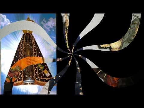 Homenagem Nossa Senhora 12/10/2011