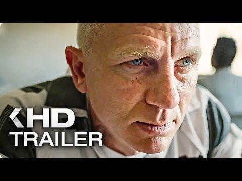 LOGAN LUCKY Trailer (2017) streaming vf
