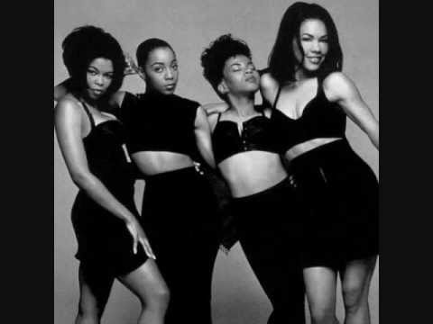 It Ain't Over Til The Fat Lady Sings - Envogue Funky Diva's Cd.wmv video
