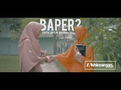 BAPER? CINTA UNTUK SAHABAT   Film Pendek Batam