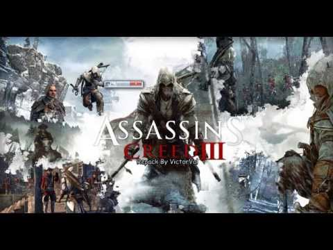 assasins creed 3 pc repack victorval