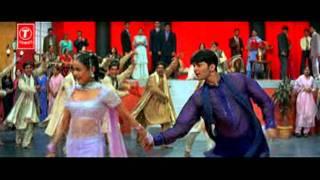 Mere Sone Rabb Ne [Full Song] Kuch Dil Ne Kaha