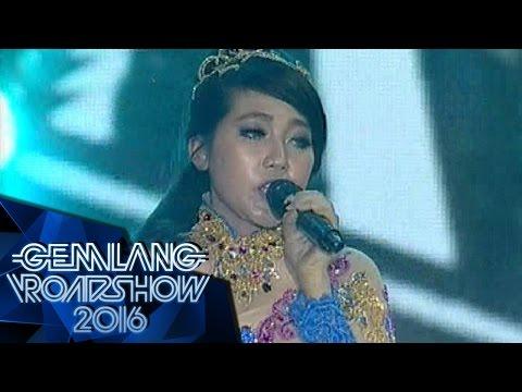 download lagu Via Vallen  Secawan Madu Remix  - Gemila gratis