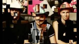 Горячие головы - DJ