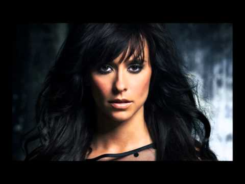 Jennifer Love Hewitt - When I'm With You
