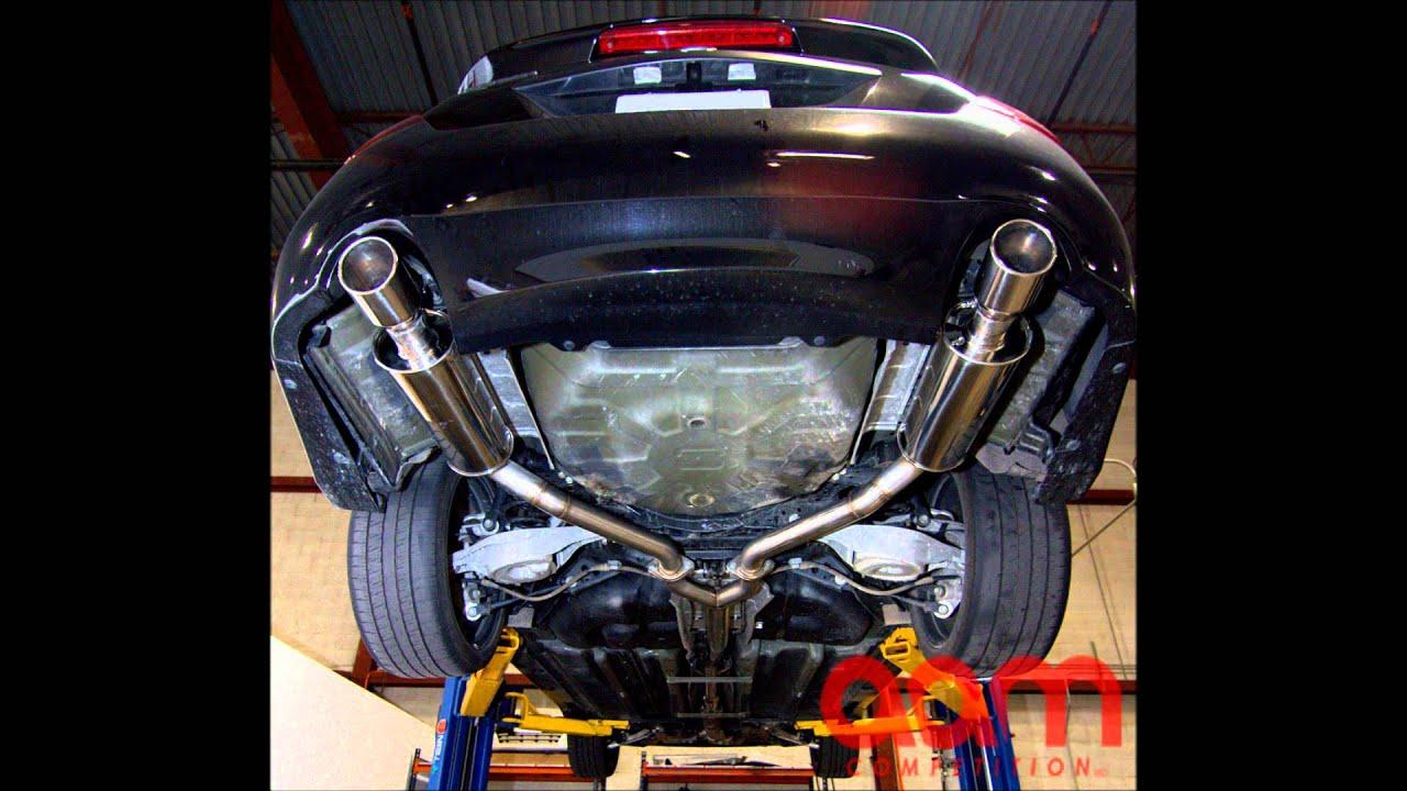 2011 nissan maxima custom groupeiservices 2011 nissan maxima custom vanachro Choice Image