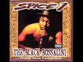 Spice 1 - Thug in me