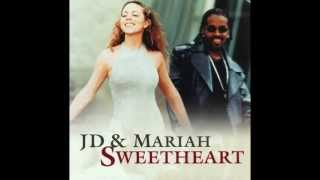 Mariah Carey SweetHeart (Solo Version) / No Rap