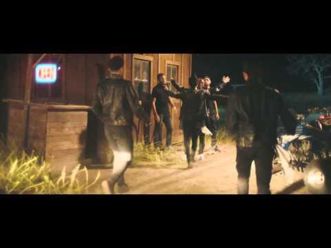 Travi$ Scott Feat. Big Sean and The 1975 -