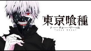 [AMV_Tokyo Ghoul] Believer by Imagine Dragons Vietsub