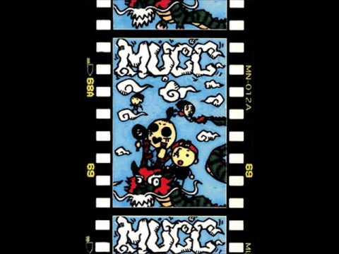 Mucc - Hana