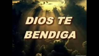 Dios incomparable -Ringtone Cristianos