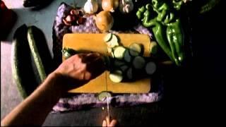 Playa del futuro (2005) - Official Trailer