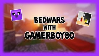 breaking the whole bed defense with gamerboy80