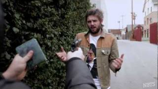 Nick Thune - You're Welcome