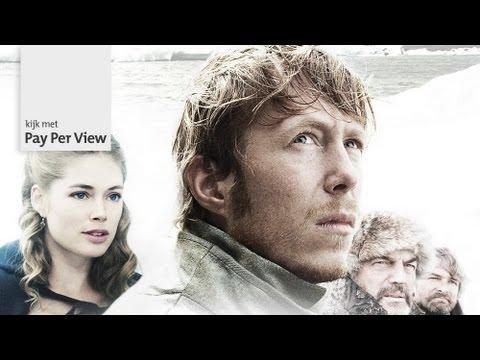 Nova Zembla Trailer HD