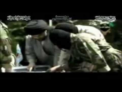 اناشيد جيش المهدي 2012 حيدر الجابري مصير جارة