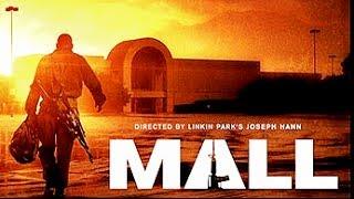 "Linkin Park - ""Mall"" (A Day to Kill) Trailer [Directed by Joe Hahn]"